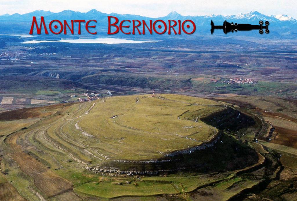 http://www.imbeac.com/wp-content/uploads/2013/02/MonteBernorio-1024x692.jpg