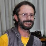 Alis Serna