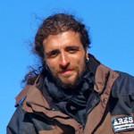 Santiago David Domínguez Solera